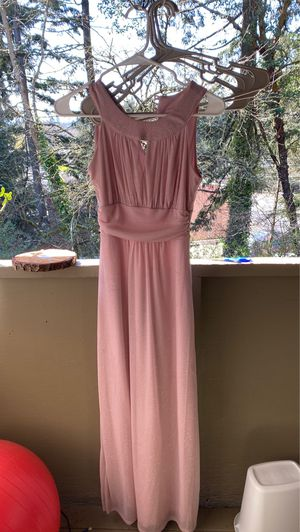 Dress size Small (4) for Sale in Tacoma, WA