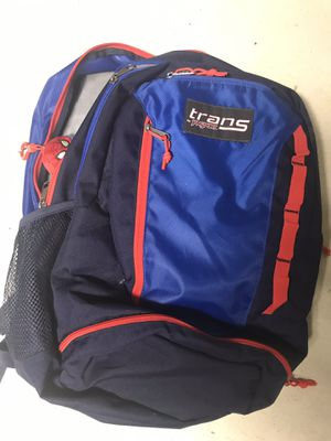 Jansport backpack for Sale in Lake Success, NY