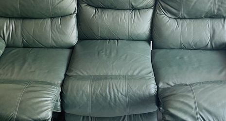 Recliner and Recliner Sofa for Sale in Miami,  FL