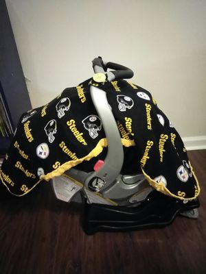 Car seat cover for Sale in Columbia, SC