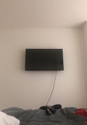 43 inch Vizio Smart TV for Sale in Washington, DC