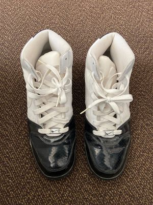 Nike air shoes for Sale in Moreno Valley, CA