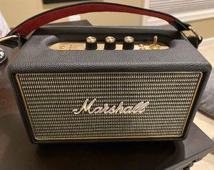 Marshall Kilburn speaker for Sale in Aspen Hill, MD