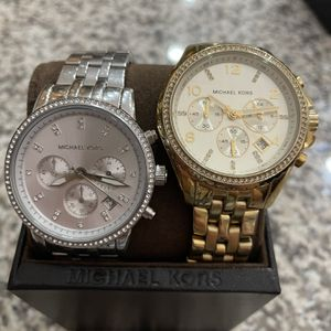 Michael Kors Female Watches for Sale in Henderson, NV