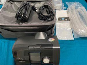Resmed Airsense 10 auto cpap machine for Sale in Miramar, FL