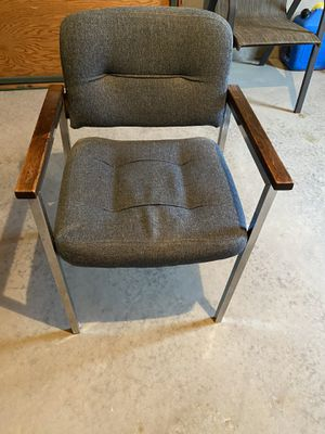 Office chair for Sale in Chambersburg, PA