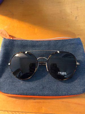 Prada glasses for Sale in Pittsburg, CA
