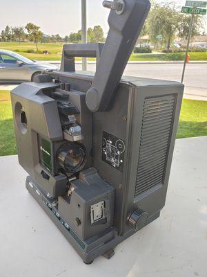Bell & Howe 16mm projector for Sale in Bakersfield, CA