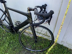 Felt AR Aero Roadbike 56cm for Sale in St. Petersburg, FL