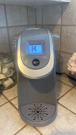 Keurig 2.0 for Sale in Cerritos, CA