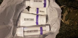 Rodan & Fields Unblemish regiment new for Sale in Chino, CA