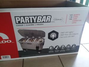 Partybar for Sale in Avon Park, FL
