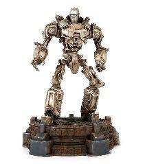 "Fallout Liberty Prime 15"" Statue for Sale in Los Alamitos, CA"