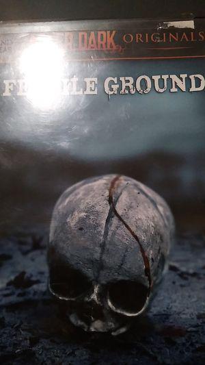 Fertile ground for Sale in Sprouses Corner, VA
