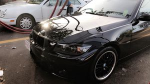 BMW 2006 E90 330i M Sport for Sale in Wellesley, MA