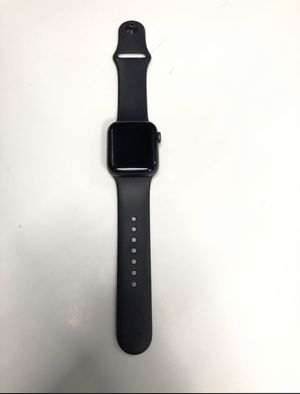 Apple Watch series 4 40mm gps only for Sale in Corona, CA