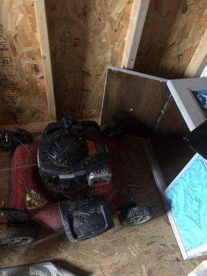 Lawn Mower for Sale in Pennsboro, WV