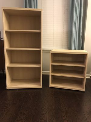 Shelves for Sale in Durham, NC