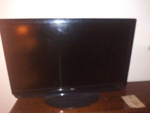 "38"" Sanyo Flatscreen TV for Sale in Lakeland, FL"