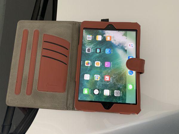 iPad mini 2 like new