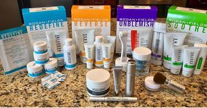 Rodan & Fields Skin Care for Sale in Chicago, IL