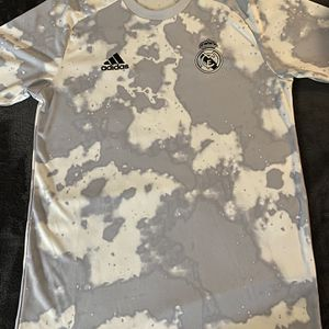 Adidas Jersey for Sale in Houston, TX