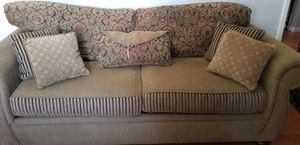 Sofa/love seat for Sale in Reedley, CA