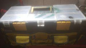 tool box for Sale in Fullerton, CA