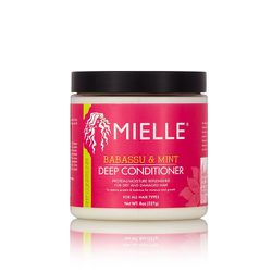 Mielle Organics Hair Products for Sale in Atlanta,  GA