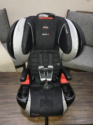 Britax Pinnacle Booster Car Seat for Sale in Princeton, FL