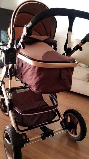 Baby stroller for Sale in Reston, VA
