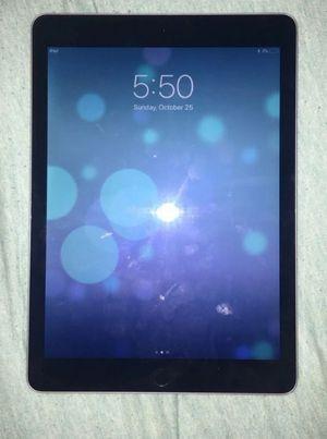 Apple iPad for Sale in Memphis, TN