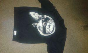 Diamond supply co. Sweatshirt for Sale in Los Angeles, CA