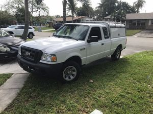 Ford ranger for Sale in Pompano Beach, FL