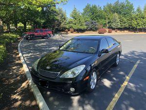 Lexus ES 330 for Sale in Portland, OR