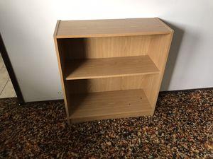 Small book shelf for Sale in Auburn, WA