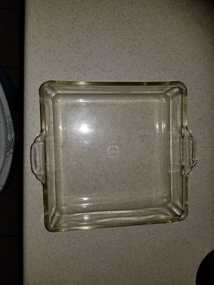 Pyrex dish for Sale in St. Louis, MO