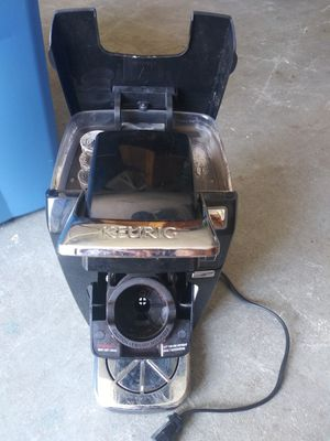 Keurig for Sale in Pompano Beach, FL