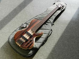 Ibanez BTB685SC for Sale in Bridgeport, OH