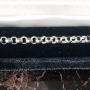 925 Silver Bracelet for Sale in Phoenix, AZ