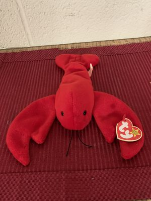 90's beanie baby for Sale in Parma, OH