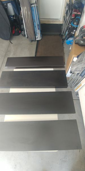 36 inches floating shelves for Sale in Henderson, NV