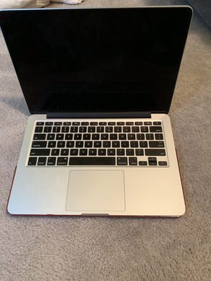 MacBook Pro for Sale in Gretna, NE