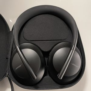 Bose NC700 Headphones for Sale in Oakland, CA