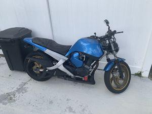Harley Davidson 250 Sport bike for Sale in Miami, FL