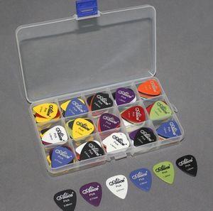30 multicolor guitar picks for Sale in Rockville, MD