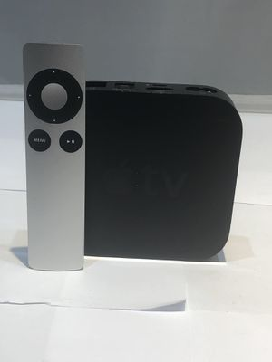 Apple DVR A1469 - Apple TV (phl037179) for Sale in Philadelphia, PA