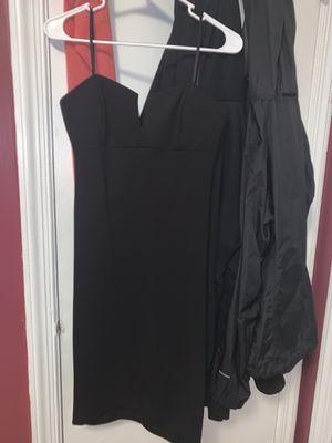 Windsor Dress for Sale in Washington, DC