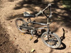 Giant BMX for Sale in Portland, OR