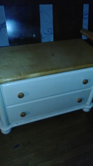 Dresser for Sale in Orchard Park, NY